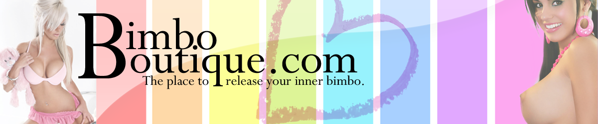 Bimbo Boutique